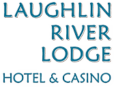 Laughlin River Lodge Hotel & Casino
