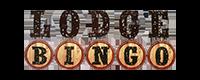 Lodge Bingo